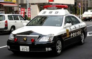 2014-114police