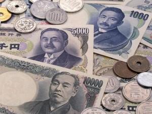 20140204増税