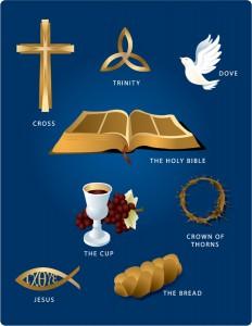 20140305宗教