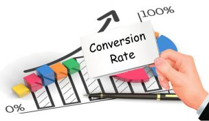 increase-conversion-rates