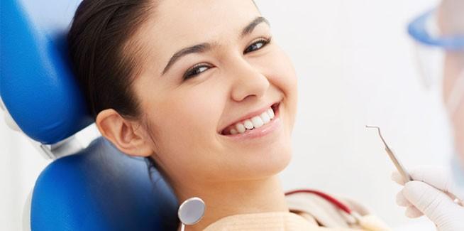 smile-patient