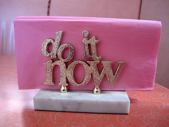 Do-It-now !