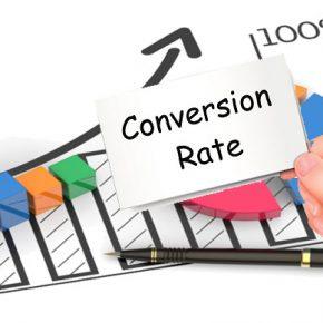 increase-conversion-rates