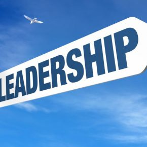 leadersip